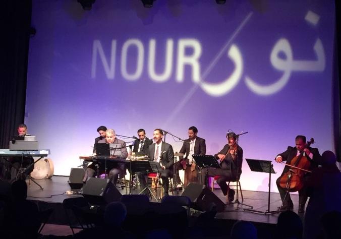nour-2016